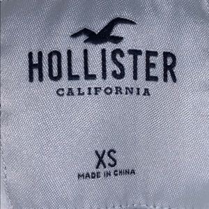Hollister Tops - Hollister Sweater/Sweatshirt
